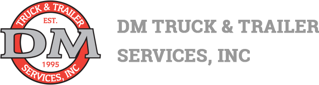 DM Truck & Trailer Services, Inc.